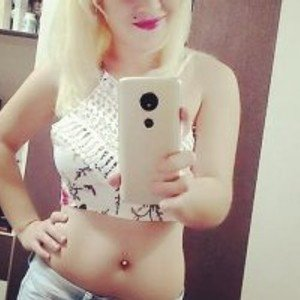 dennyssa from bongacams