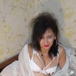 detka69123 from bongacams