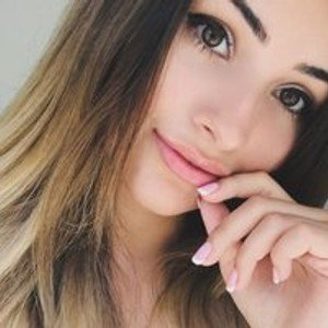 elussive from bongacams