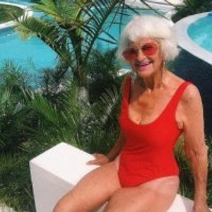 gerda51 from bongacams