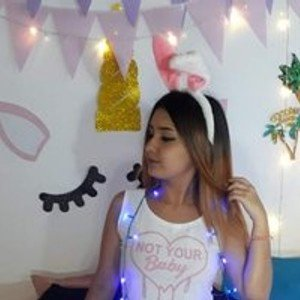 gracemills from bongacams