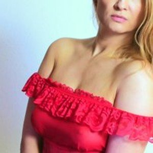 hold-me-tight from bongacams