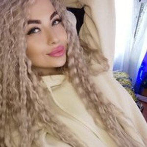 horosha-ya from bongacams