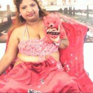 indianplush from bongacams