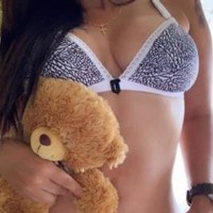 jackie325 from bongacams