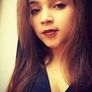 kim-doncel from bongacams