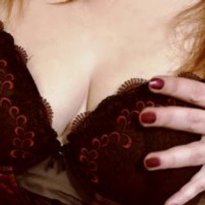 lace555 from bongacams