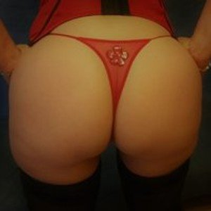 laureanne from bongacams