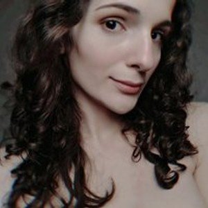 loveartalice from bongacams