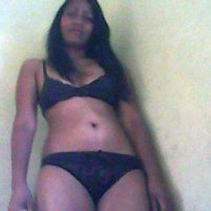 maturewoman from bongacams