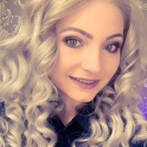 mya-blonde from bongacams