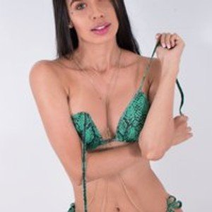 noabrown from bongacams