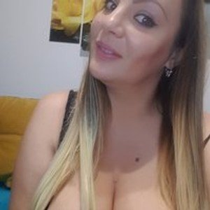 racel1112 from bongacams