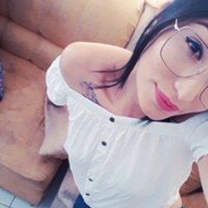 sara-moon12 from bongacams