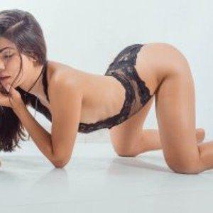 sexy-natty from bongacams