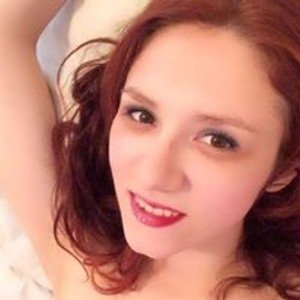 sexycougar from bongacams