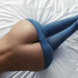 sexylove4 from bongacams