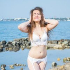 sweetSEXgirl from bongacams
