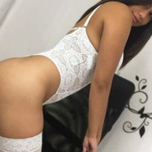 sweetpriya from bongacams