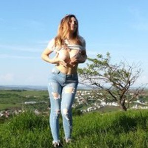 sweettreat-mj from bongacams