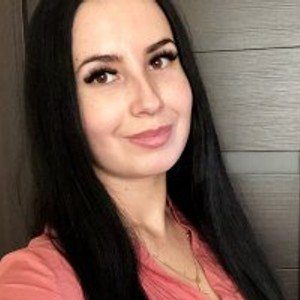vaauu71 from bongacams