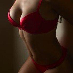 valeria-sexy from bongacams