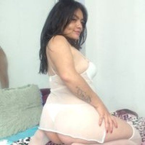 vanellope- from bongacams