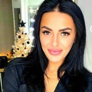 xkaralevax from bongacams