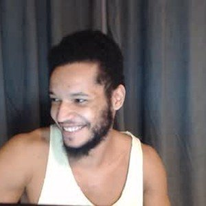 0_kingsley from chaturbate