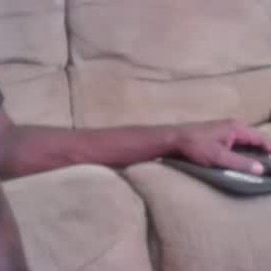 10juice1 from chaturbate
