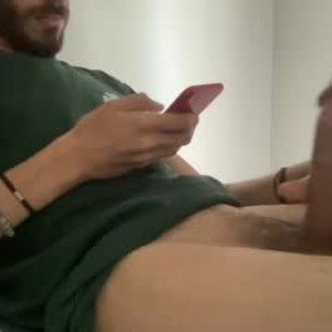19bigboy19 from chaturbate