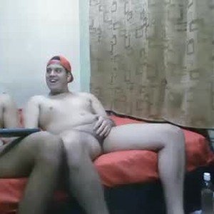 3_some_sexy from chaturbate