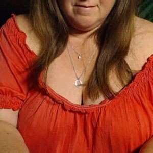 44southernbbw from chaturbate