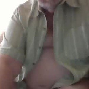 6inchbill from chaturbate