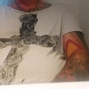 7eventy8ight from chaturbate