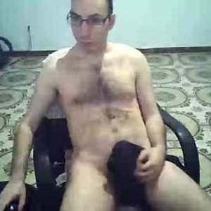 8roby from chaturbate