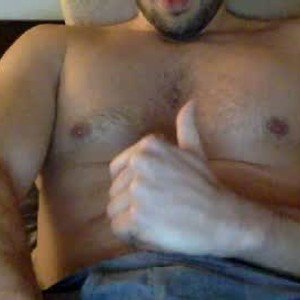 92chris__92 from chaturbate