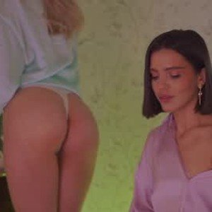 _2strangers from chaturbate