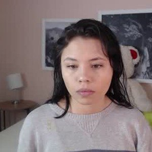 _katte from chaturbate