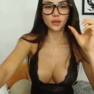 _laura_09 from chaturbate