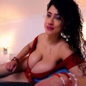 _lorene_ from chaturbate