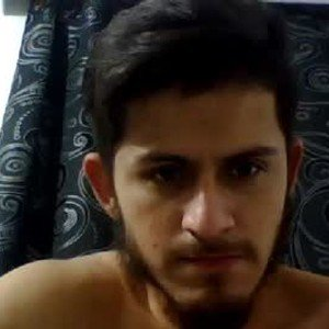 _receivet_hot from chaturbate