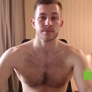 _rick_miller_ from chaturbate