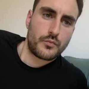 aaa906 from chaturbate