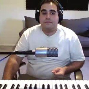 aaroleplayer from chaturbate