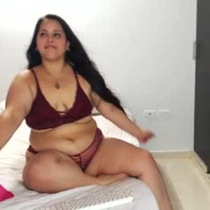 abablack95 from chaturbate