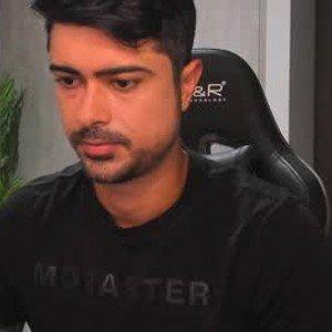 adam_clarke from chaturbate