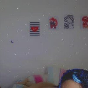 adele__emma from chaturbate