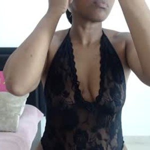 afrodyta06 from chaturbate