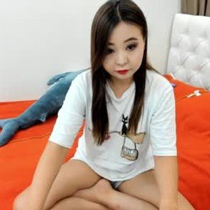 aiumy from chaturbate